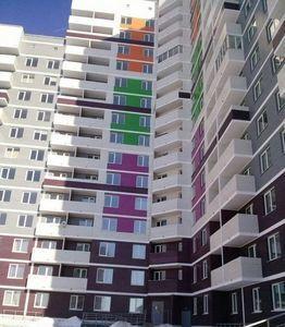 Аренда квартиры, Ижевск, Улица Архитектора П.П. Берша - Фото 2