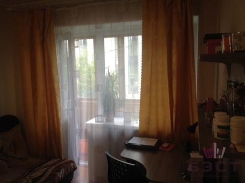 Квартира, Малышева, д.11 - Фото 3