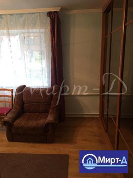 Продажа квартира - Фото 5