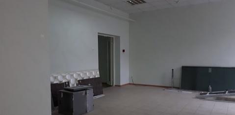 Сдается в аренду помещение свободного назначения г Тула, ул К.Цеткин, . - Фото 2