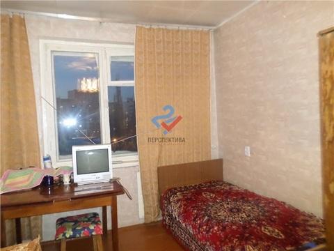 Комната по адресу г. Уфа, ул. Муксинова 11 - Фото 2