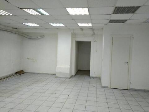 Аренда торгового помещения, Иркутск, Ул. Литвинова - Фото 3