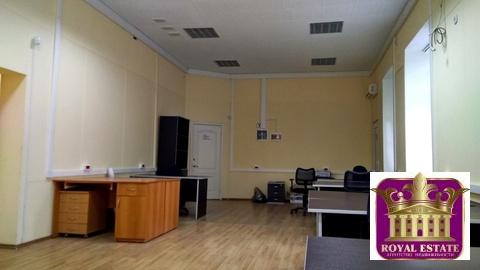 Аренда офиса, Симферополь, Ул. Жуковского - Фото 2