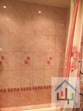 3-х комн.квартира по привлекательной цене, рядом с р.Волга - Фото 5