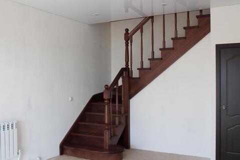 Продается дом. , Куда, - Фото 3