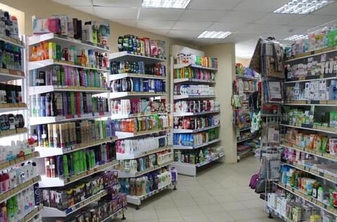 Продажа торгового помещения, Зеленоград, 20 микрорайон - Фото 5