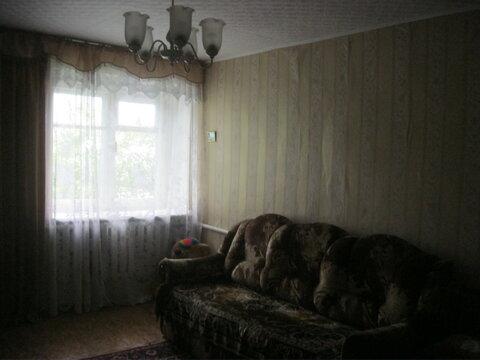 Дом в Ярославской области, с. Андрианово - Фото 5