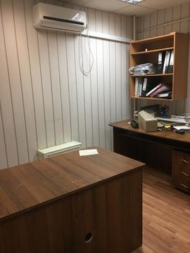 Дом под офисы в центре г. Балабаново - Фото 4