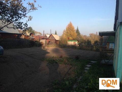 Продажа дачи, Новолуговое, Новосибирский район, СНТ Мелиоратор 1 - Фото 2