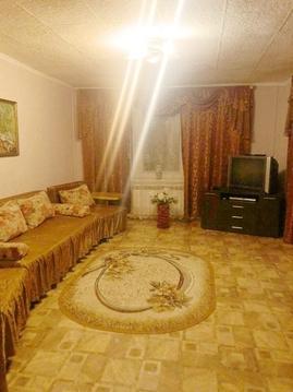 Дом для простоянного проживания 80 кв.м. на участке 14 соток ИЖС в с. . - Фото 1