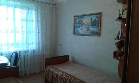 Продается трехкомнатная квартира в Александровке - Фото 3