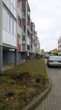 Продажа однокомнатных квартир в Калининграде - Фото 5