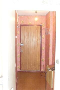 Продажа квартиры, Тольятти, Ул. Свердлова - Фото 4