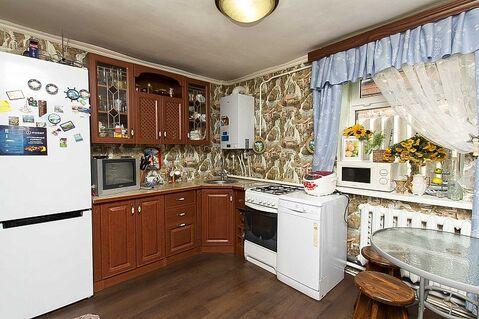 Продажа дома, Яблоновский, Тахтамукайский район, Ул. Первомайская - Фото 3
