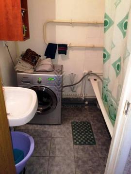 Продается 4 комнатная квартира, Подольск, эт,. - Фото 4
