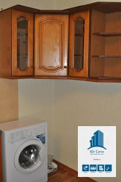 Сдается двух комнатная квартира в ЖК Панорама - Фото 4