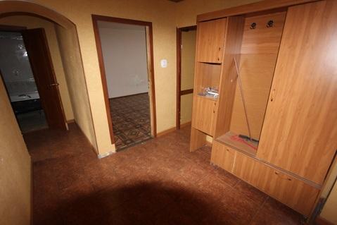 3-х комнатная ул. Баскакова д.25 г. Конаково - Фото 5