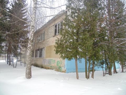 Помещение 183,1 кв м. 1 этаж Чеховский район , п. Новый Быт - Фото 3