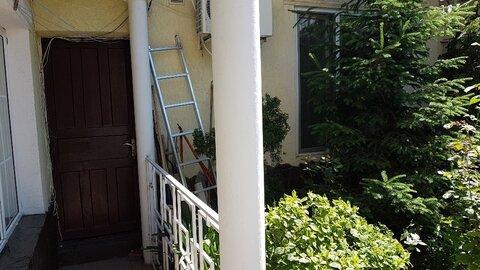 Продам гостевой дом и земельный участок в Крыму - Фото 5