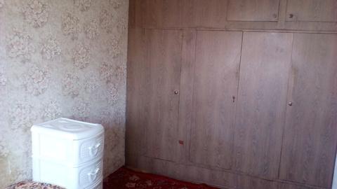 2 комнаты в районе площади Победы - Фото 4