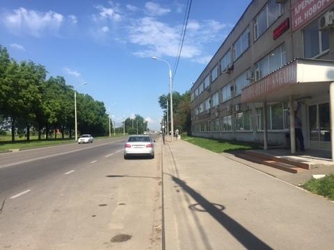 Сдается помещение от 17.1 м2, Краснодар - Фото 3