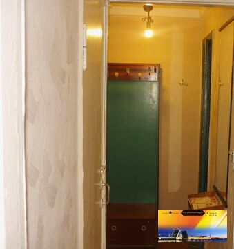 Квартира у метро Черная речка по Доступной цене! - Фото 4