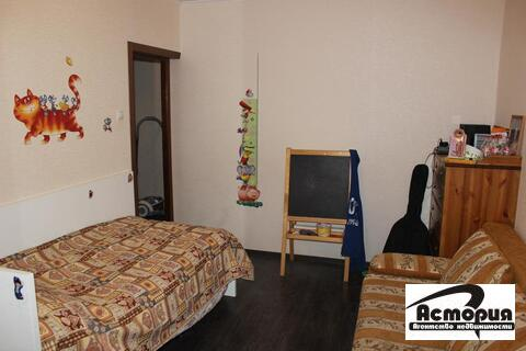3х комнатная квартира ул. Садовая 5 - Фото 2