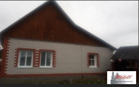 Продажа дома, Новоалтайск, Новоалтайск - Фото 2
