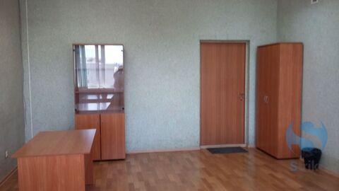 Продажа офиса, Тюмень, Ул. Одесская - Фото 3