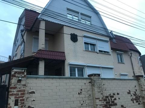 Продажа дома, Видное, Ленинский район, 52 - Фото 3