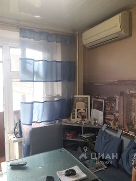 Продажа квартиры, Ул. Малышева - Фото 2
