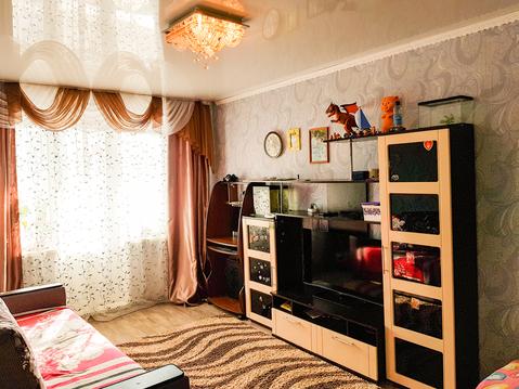 Двухкомнатная квартира на Северке - Фото 2