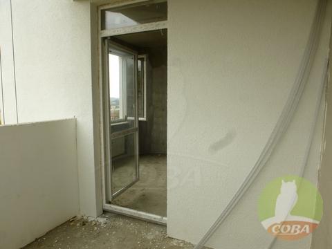 Продажа квартиры, Сочи, Ул. Гранатная - Фото 2