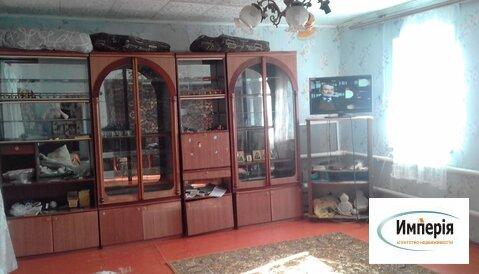 Дом в п. Зональный - Фото 5