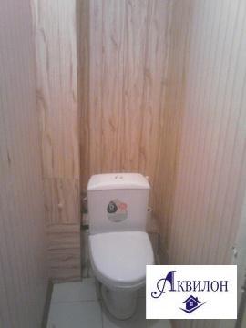 Сдаю 2-комнатную квартиру на Московке - Фото 4