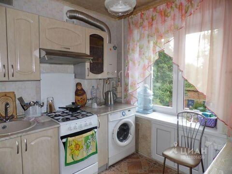 Продажа квартиры, Донской, Улица Новая - Фото 1