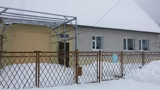 Продажа дома, Тамбовский район, Улица 2-я Малоталинская - Фото 2