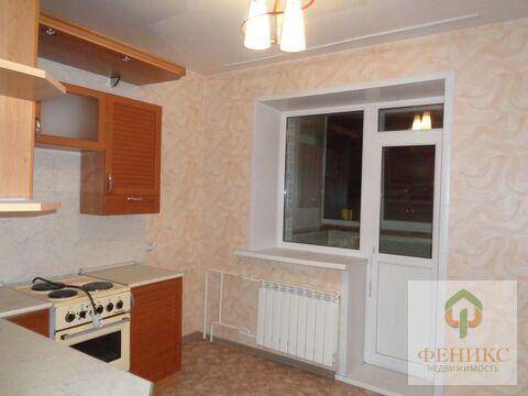 1к квартира, ул. Балтийская, 42 - Фото 2