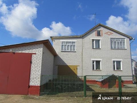 обмен жилья в лаишевском районе продольного