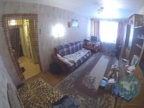 Сдается уютная 1-к квартира - Фото 2