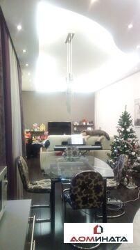Продажа квартиры, м. Ломоносовская, Ул. Полярников - Фото 4