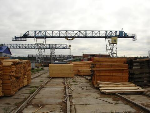 Аренда склада, Иркутск, Батарейная 2-я - Фото 1