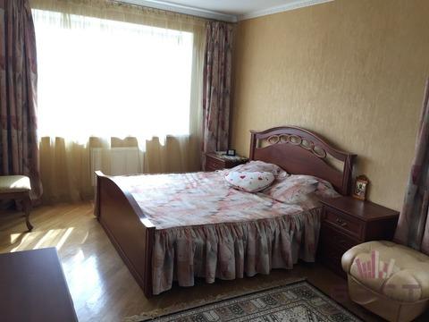 Квартира, ул. Викулова, д.26 к.а - Фото 4