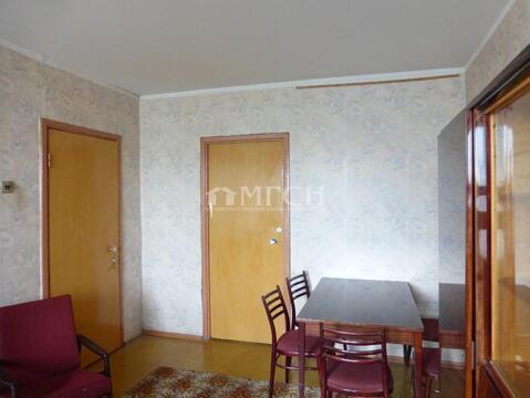 Продажа квартиры, Ул. Красного Маяка - Фото 5