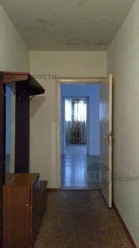 Продается 3-к Квартира ул. Жени Егоровой - Фото 5
