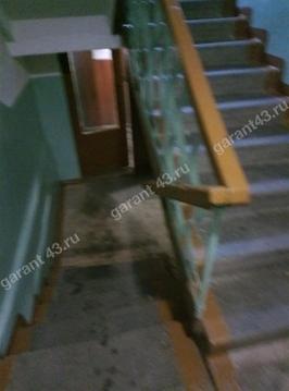 Продажа квартиры, Киров, Центральная - Фото 4