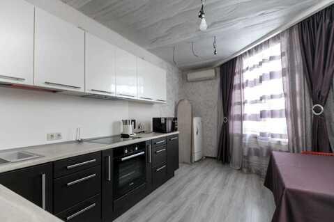 Объявление №47764273: Продаю 3 комн. квартиру. Санкт-Петербург, ул. Ворошилова, 25 к1,