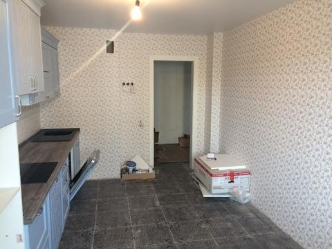 Продаю двухкомнатную квартиру по ул.Ярмарочная, д.17 - Фото 4