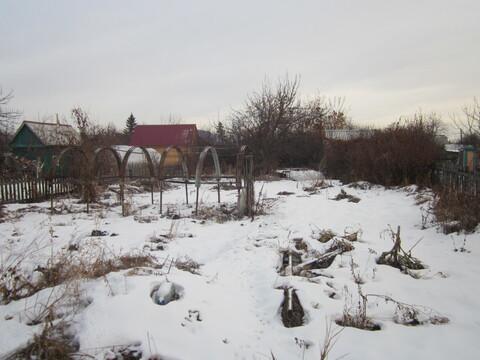 Дача - Фото 3