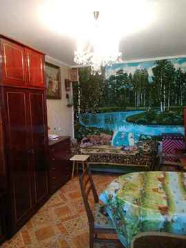 Продажа квартиры, Керчь, Ул. Горького - Фото 5